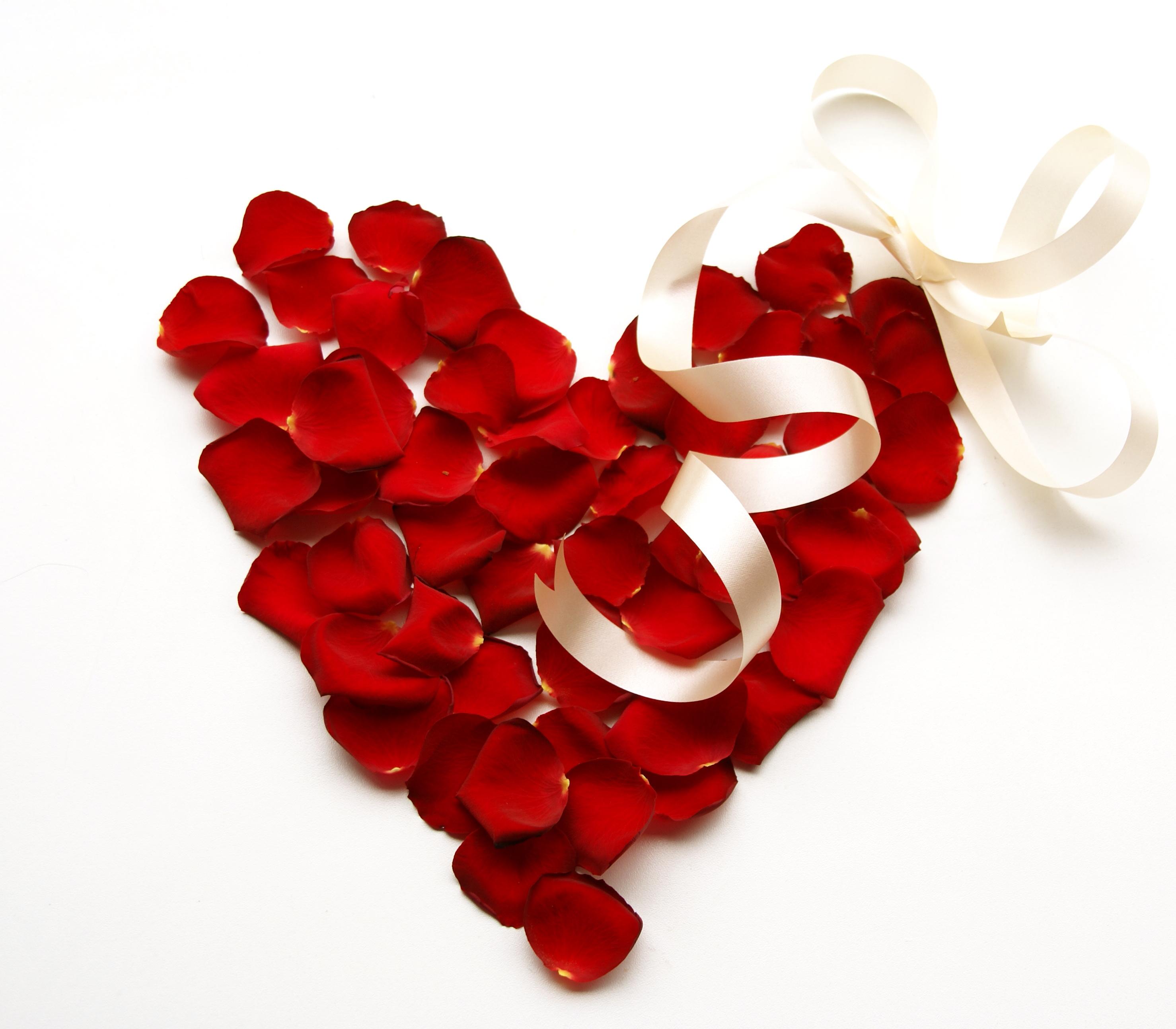 commander des cadeaux originaux pour la saint-valentin? - igo-post blog