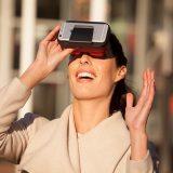 Trend_VR_VR-glasses