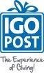 IGO-POST Belgium blog
